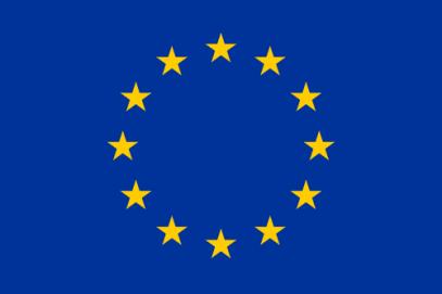 Flag_of_Europe2
