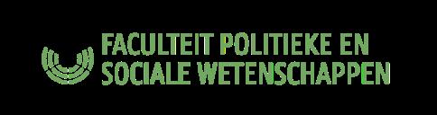 fpsw logo
