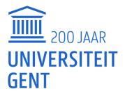 logo unigent