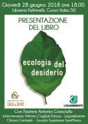 ecologia-1-724x1024