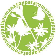 zappata-romana